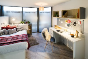 fitzalan-studio-bedroom2-feb17-1