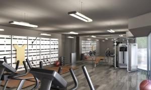 fitzalan-gym-web-dec16-1