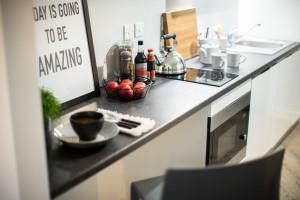 fitzalan-studio-kitchen-feb17
