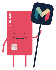 monzo_card_png_720