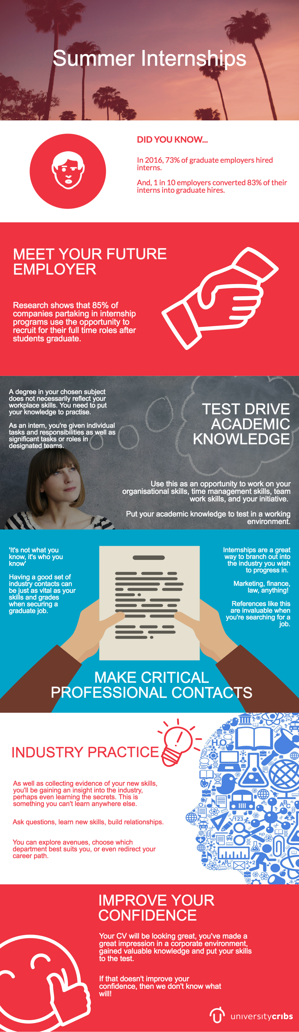 summer-internship-infographic