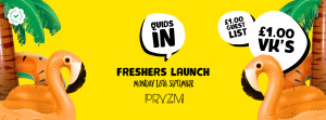 quidsin-freshers-cover