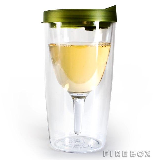 vino2go-portable-wine-glass-verdegreen_9054