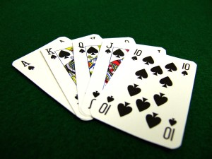 playing-cards-58a6f4fa5f9b58a3c91a2398
